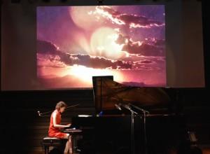 「大塚彩子ピアノ&トーク」開催・皆さまありがとうございました