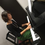 アレンジャー魂がワクワクするピアノの弾き方