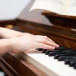 【音楽レッスン】基礎練習は本当につまらないのか?