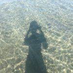 まだ泳げる!小さな鎌倉日記