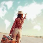 独立起業と情報発信「昔の知り合いにどう思われるか」症候群