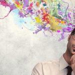 「したい」を現実にするカギは、想像力とリアリティ