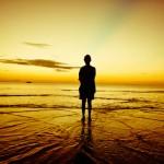 あなたの頭を自由にする「後悔」にまつわる4つの問いかけ