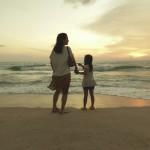 親にも悲しむ自由がある・親の望みを叶えるためにまだ我慢する?2