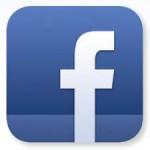 HP、ブログ、そしてFacebookページ