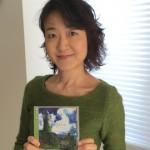 森羅万象(ありとあらゆるもの)〜ピアノで語るゼーガペイン〜今日発売です