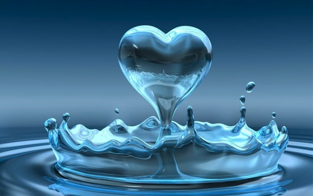 Love-Splash-Background-Wallpaper-624x390