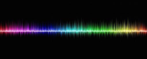 心を静寂に導く音の力・セルフメンタルエクササイズ「マインドフルネス音楽療法」