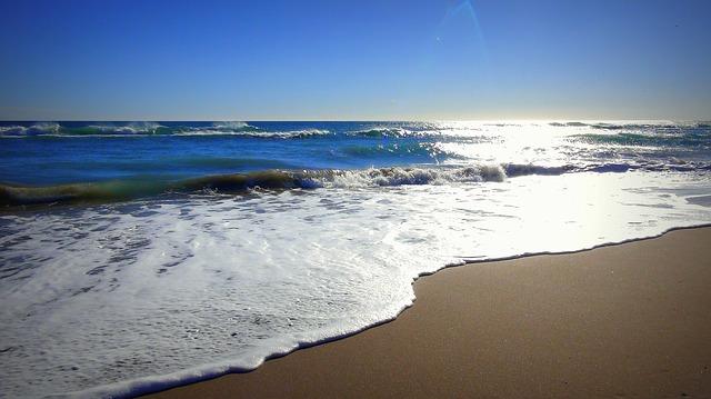 beach-788333_640