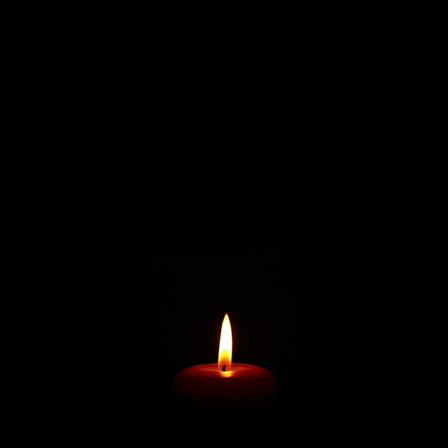 candle-647197_640
