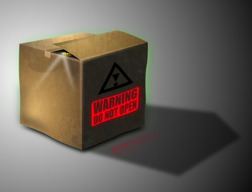 cardboard-box-155480_1280 3