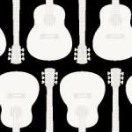 ギター嘆き唄