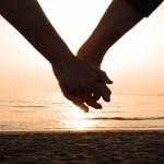 仕事はやればなんとかなる。けれど愛は・・・パートナーシップが楽になるためのカギ