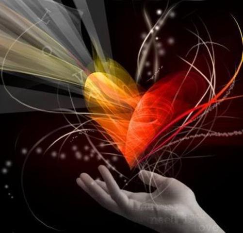 heart_in_hand_by_warfarelieutenant_thumb3
