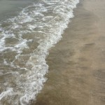 鎌倉・海の雑記