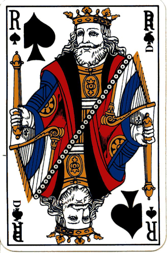 1:自己否定ビリーフの王様はこれ!
