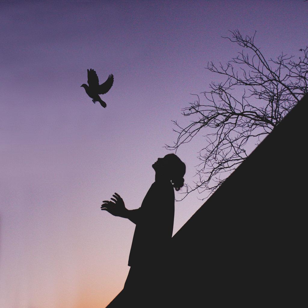 あなたが一番苦しんだことが、生え抜きの強みに変わる