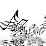 本当はちょっと怖い音楽