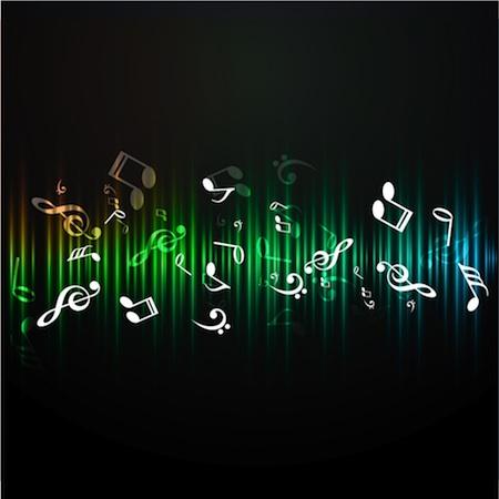 人が音楽を必要とする理由