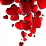 「愛の人」がもっと愛を輝かせるために