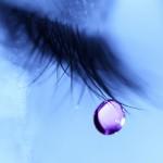 泣いてる人に「泣かないで」はなぐさめになってないのよ