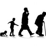 「三つ子の誤解」に気づく