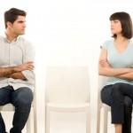 人間関係のストレス・究極の解決法