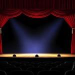 自分の「人生舞台」を客席から眺める