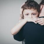 幸せになれない人の「母への誤解3原則」